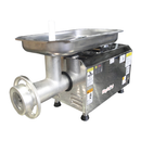 Skyfood Electric Meat Grinder - PSE-32HD