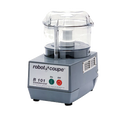 Robot Coupe Food Processor - R101P