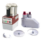 Robot Coupe Food Processor - R2N ULTRA