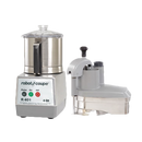 Robot Coupe Food Processor - R401