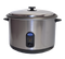 Globe Rice/Grain Cooker - RC1