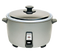 Panasonic Rice Cooker - SR-42HZP