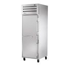 True - Heated Cabinet - STA1H-1S