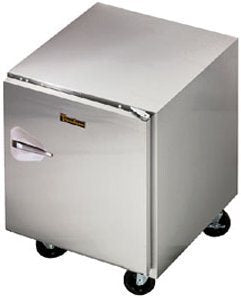 Traulsen Freezer, Under-counter - ULT27-R
