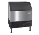 Manitowoc Undercounter Ice Maker - Cube Style 290 lb - UYF0310A