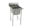 Eagle Group414-24-1-X 414 Series Sink