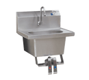 Eagle GroupHSA-10-FK Hand Sink