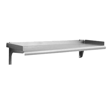 Eagle GroupSWS1560-16/4 Wall Shelf