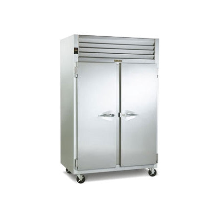Traulsen Reach in Refrigerator - G20010