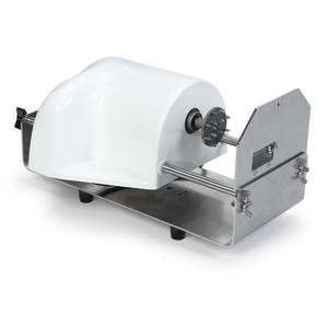 Nemco PowerKut Fine Garnish French Fry Cutter - 55150C-G