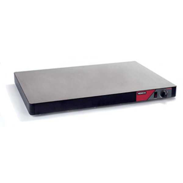 "Nemco Heated Shelf24""Black, Model"