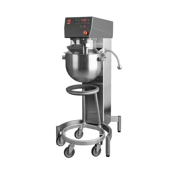 VarimixerV20KA FLOOR Food Mixer