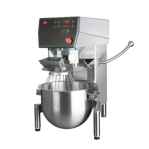 VarimixerV20KA TABLE Food Mixer