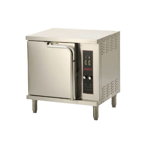 Wells OC1 Half Size Convection Oven - 5000-5600W