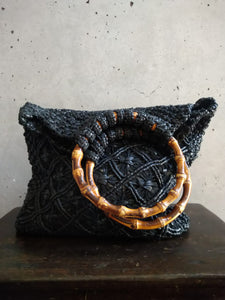 Dragon Diffusion handbag