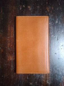 Delvaux small document holder