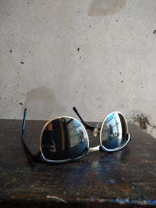80es sunglasses