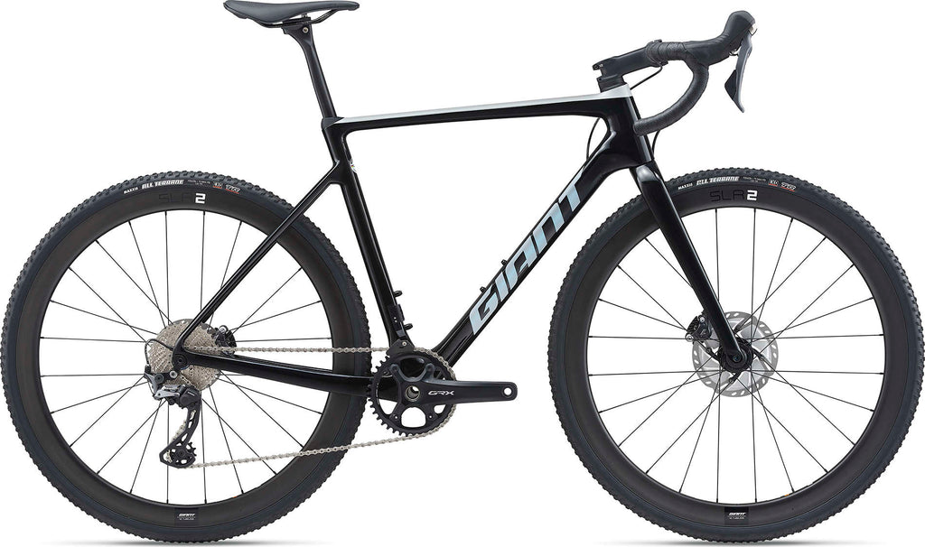 GIANT TCX ADVANCED PRO 1 2021