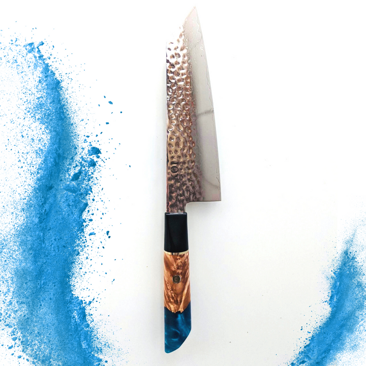 Which Chefs knife should I add to my kitchen?