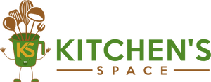 Kitchen's Space