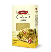 Granoro Cous Cous 1kg
