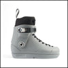 Them Skates 909 Grey Boot with Intuition