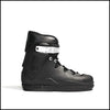 Them Skates 908 Edition II Black Boot - PRE ORDER
