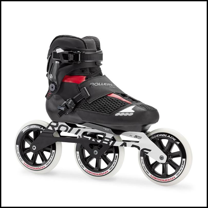 Rollerblade Endurance Pro 125 (Size 10 Only)