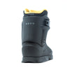 Them Skates 908 L.E. Black Boot With Intuition