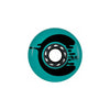 Undercover Cosmic Roche Teal<br> 80mm / 86a (4)