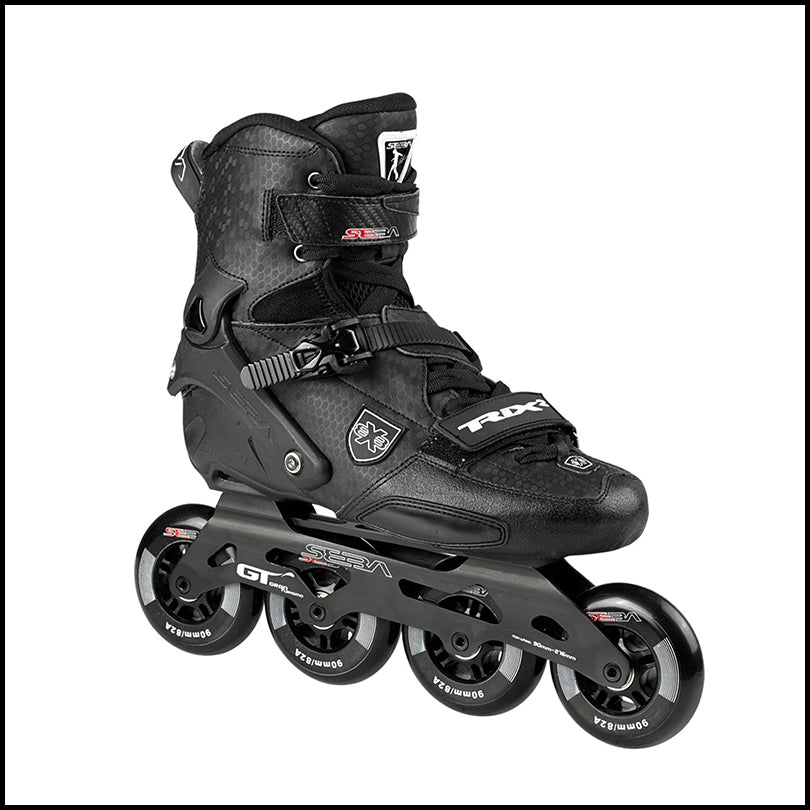 Seba Trix 2 90 / brake optional