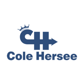 Cole Hersee Company