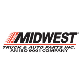 Midwest Truck and Auto Parts Inc