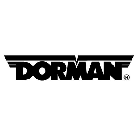 Dorman - HD Solutions