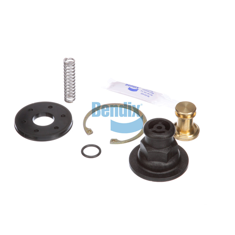 AD-SP Air Dryer Purge Valve Kit | Bendix 109995 - A-1 Truck Parts