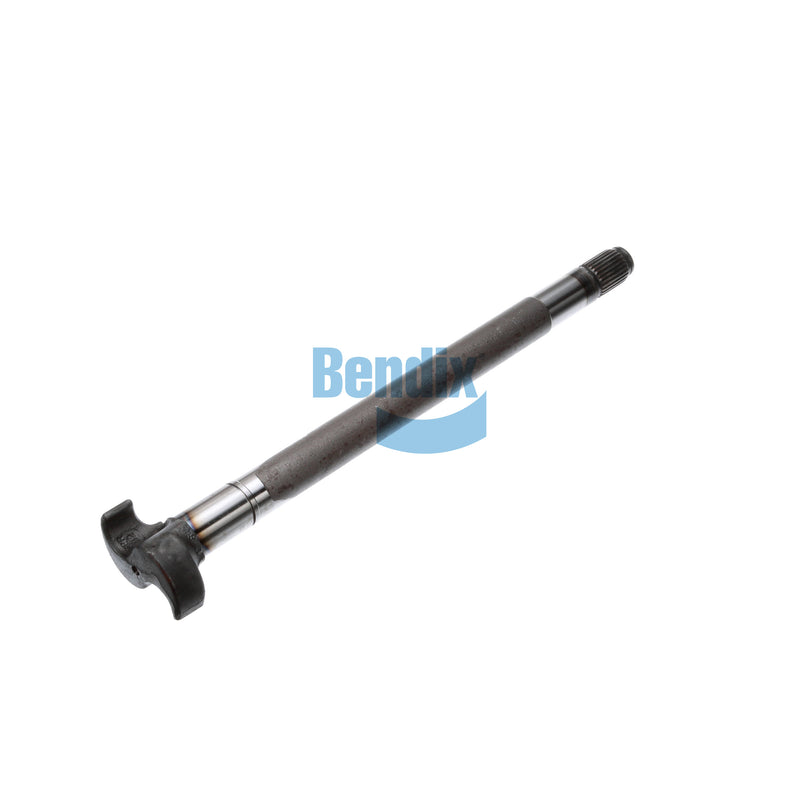 "21-3/8"" Left Hand Camshaft 