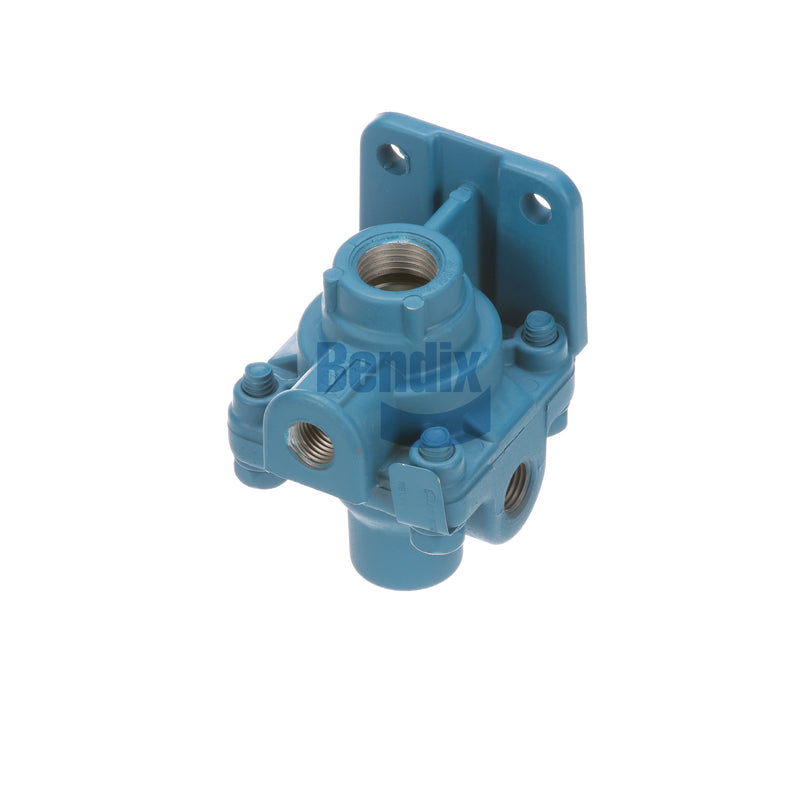 Limiting Quick Release Valve | Bendix OR229507X