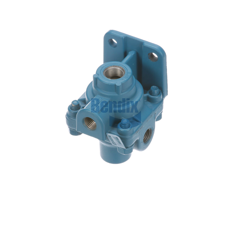 Limiting Quick Release Valve | Bendix OR229509X