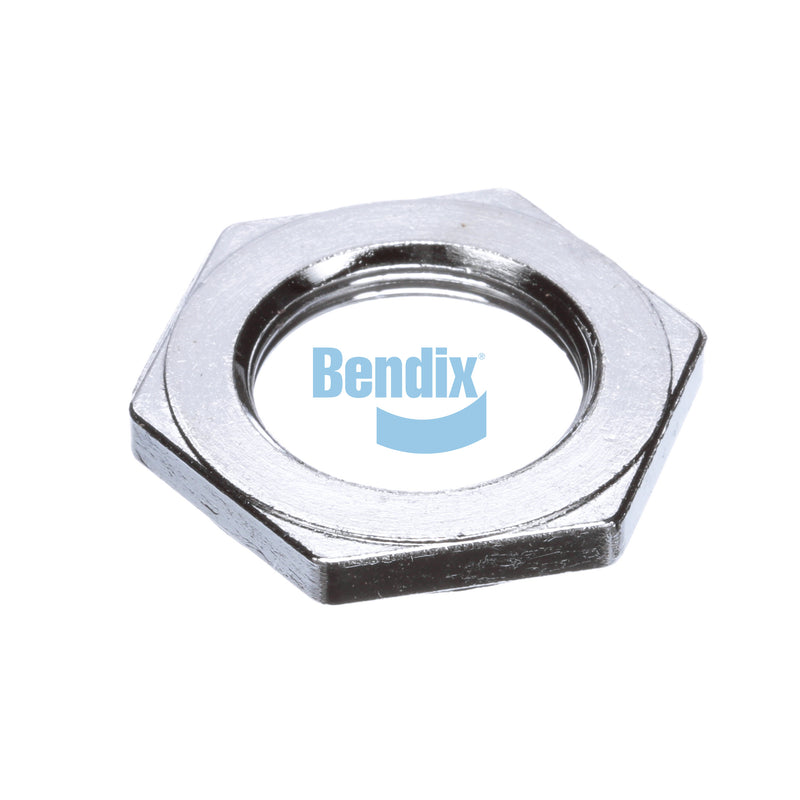 Mounting Nut | Bendix 239357N - A-1 Truck Parts