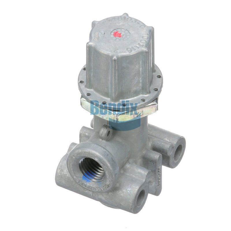 PR-2 Pressure Protection Valve | Bendix OR277147X - A-1 Truck Parts