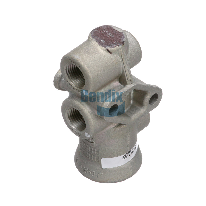 TP-3 Tractor Protection Valve | Bendix 279000N