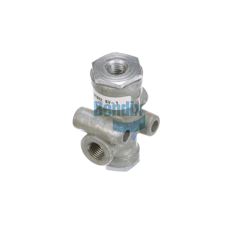 SV-1 Synch3onizing Valve | Bendix 281262N - A-1 Truck Parts