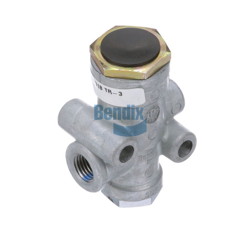 TR-3 Inversion Valve | Bendix 281318N - A-1 Truck Parts