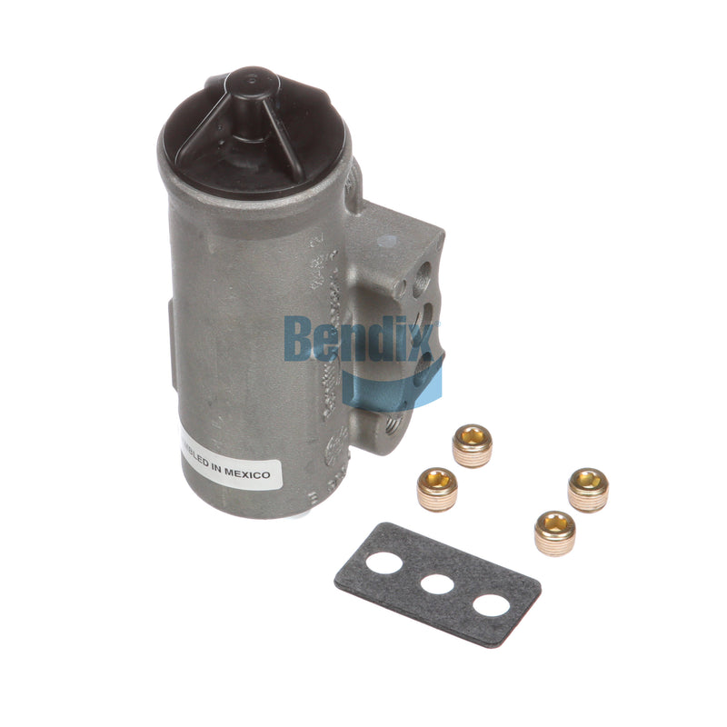 D-2 Air Compressor Governor | Bendix 284358N