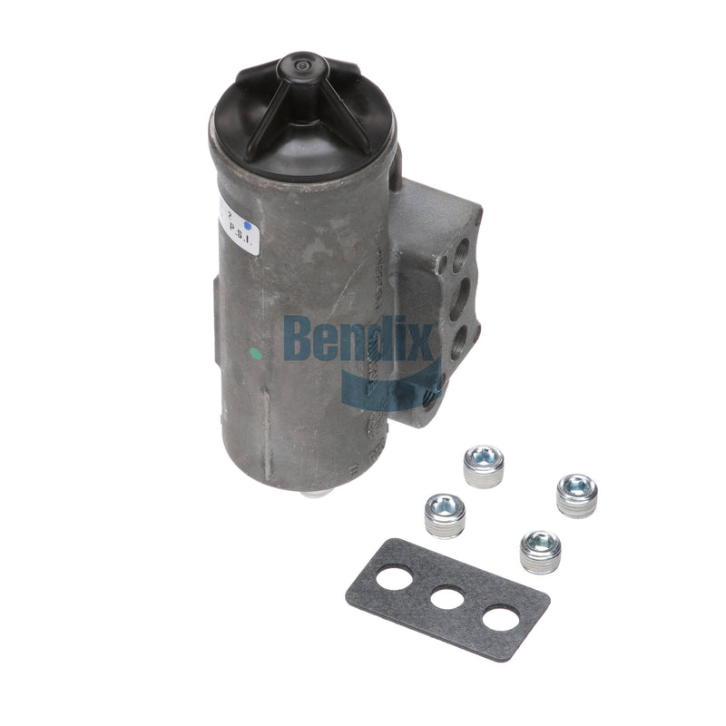 D-2 Air Compressor Governor | Remanufactured | Bendix OR284358X
