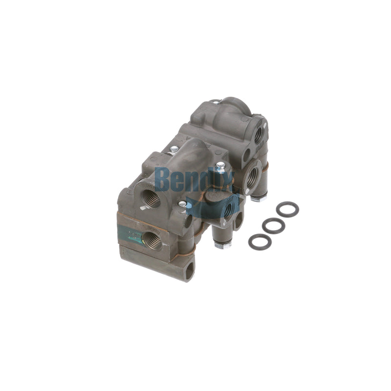 TP-4 Tractor Protection Valve | Bendix OR288301X