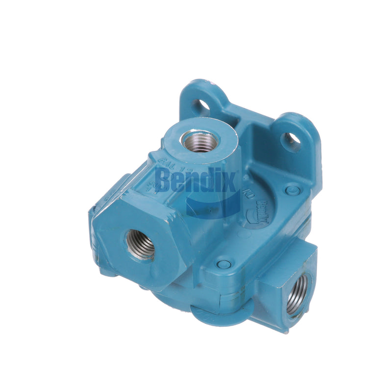 QR-1C Quick Release and Double Check Valve | Bendix OR289714X