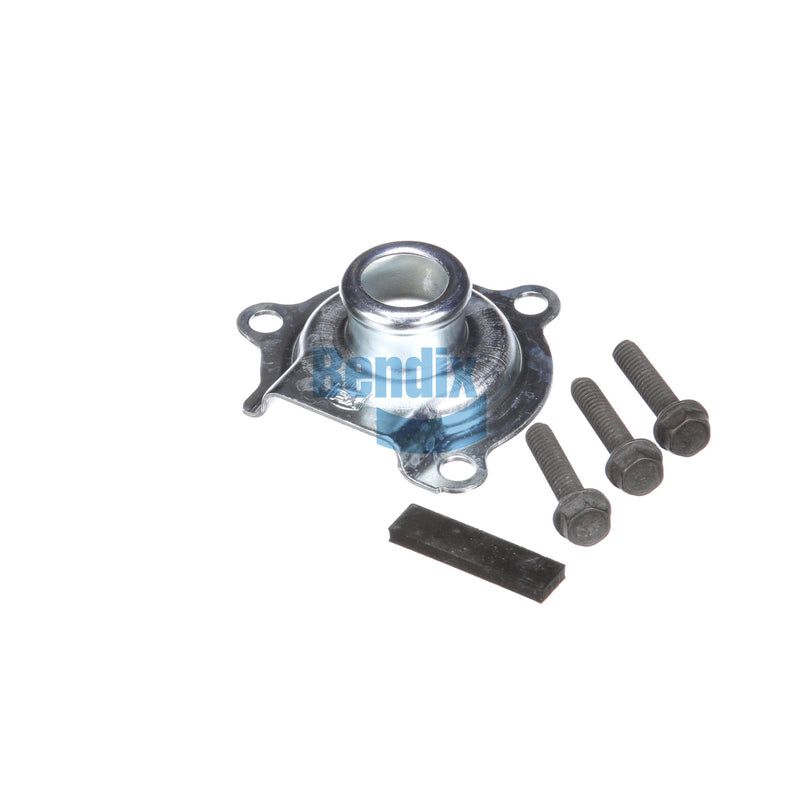 AD-9 Exhaust Cover Kit | Bendix 5003838 - A-1 Truck Parts