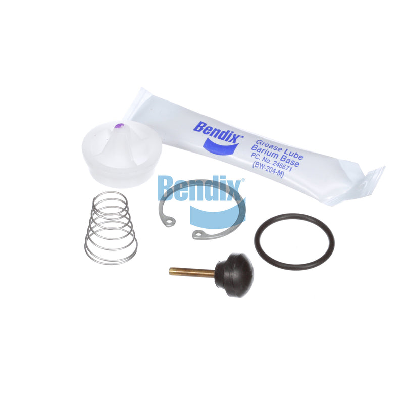 AD-SP Check Valve Kit | Bendix 5005624 - A-1 Truck Parts