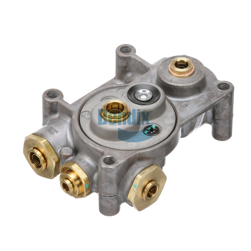 TP-5 Tractor Protection Valve | Bendix 800024